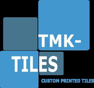 Printed Tile|Tmktilelogo|CustomPrintedTile|Tmktiles