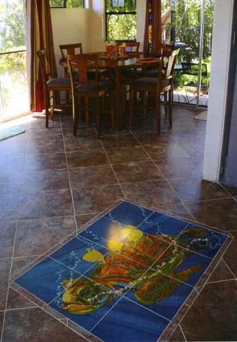 Tile Gallery 2