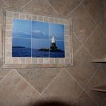 Tmk Tile Gallery 8