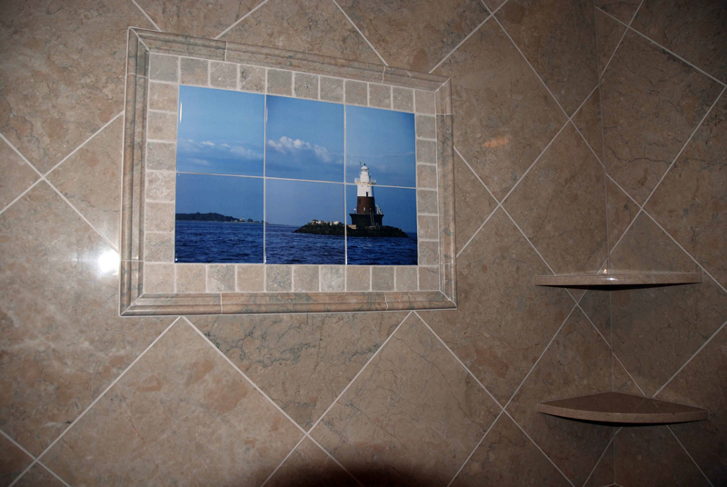 Tile Gallery 5