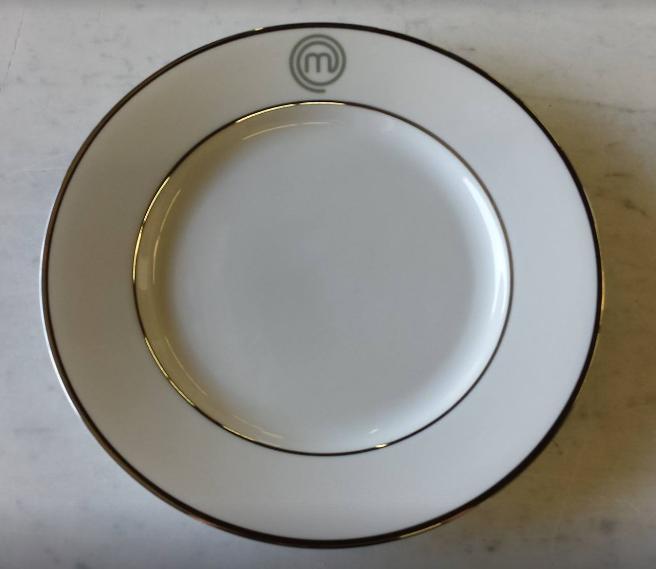 Dishware Gallery 5
