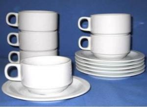 Dishware 1